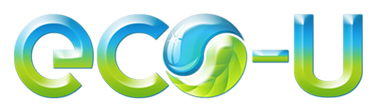 Eco U Water Saving Solutions