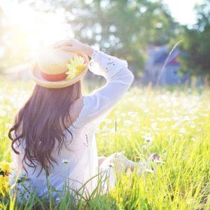 Top 7 Benefits Of Microgreens